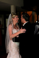 Campellone wedding 1    7-28-2013 032