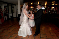 Campellone wedding 1    7-28-2013 037