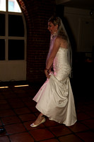 Campellone wedding 1    7-28-2013 042