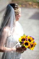 Campellone wedding 1    7-28-2013 059