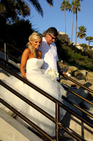 MIchelle Chris Ward wedding  9-27-2013 503