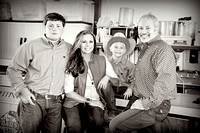 Carr fam bw IMG_1950