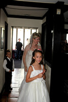 Campellone wedding 1    7-28-2013 026