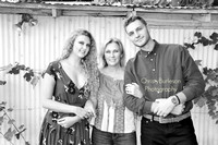 copy Burke Family 2017 IMG_0988_pp